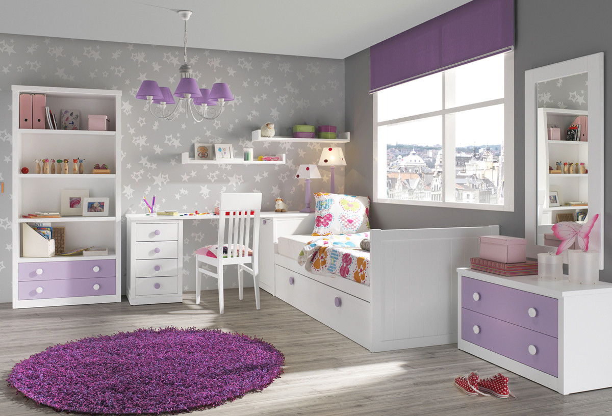 Related keywords suggestions for habitaciones juveniles - Decoracion de habitaciones ...