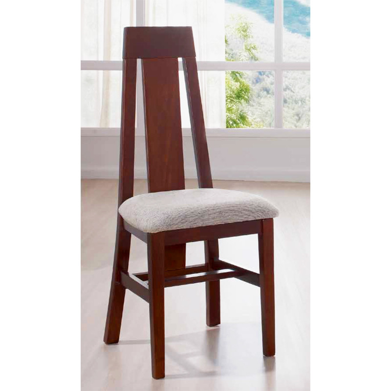 Sillas salon free shipping silla de diseo moderno slash for Sillas salon modernas