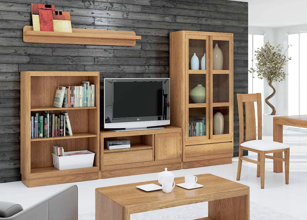 Muebles madera pino 20170907041813 for Muebles de madera