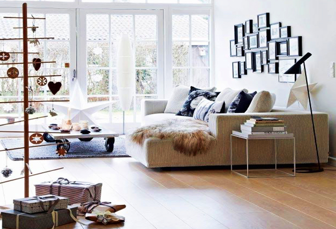 blog de tudecoracom ideas en muebles estilo nrdico