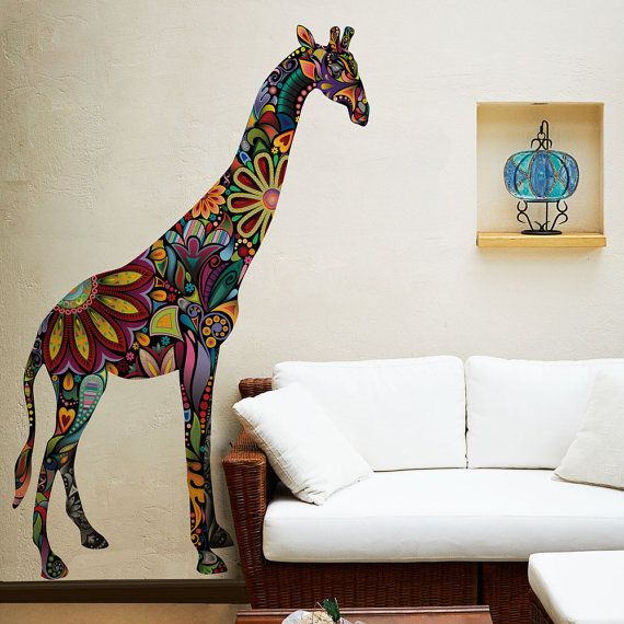 ANIMALES (DECORATIVOS) EN CASA