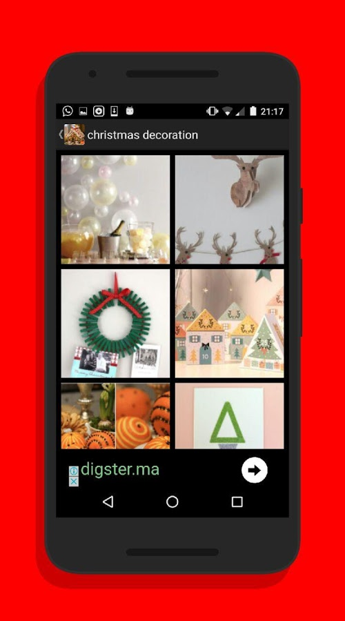 christmas-decorating-ideas-2.png
