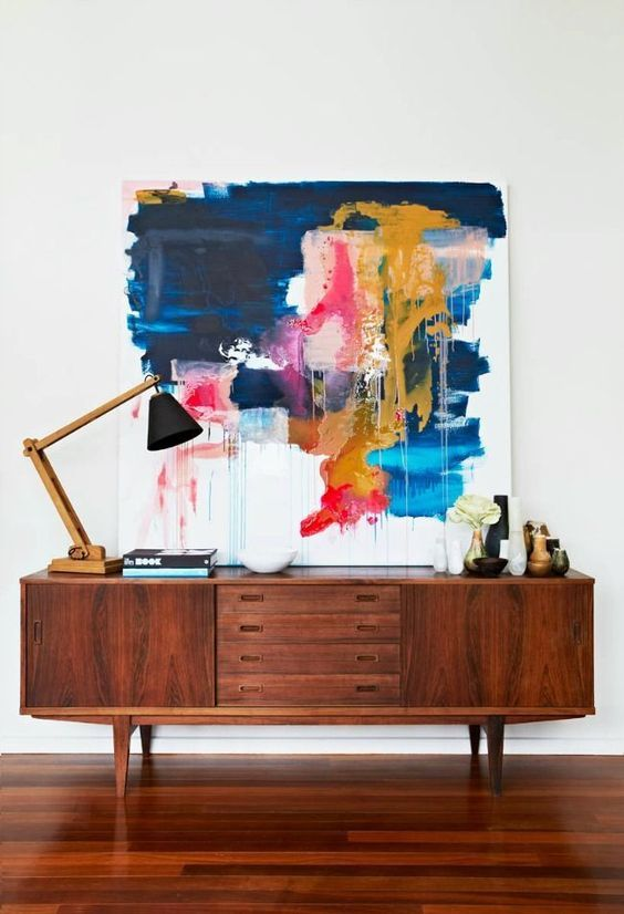 Best 25+ Living Room Art Ideas On Pinterest   Living Room Wall Art, Mirror  Above Couch And Living Room Walls